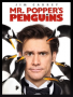 mr. poppers penguins deal