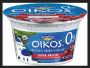 okios yogurt deal