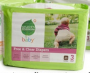 seventh generation diaper deals 1