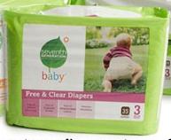 seventh generation diaper deals 1
