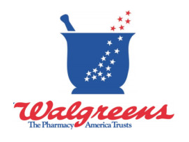 walgreens logo Walgreens Deals May 19 25