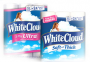 white cloud printable coupon