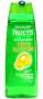 Garnier Nutrisse Triple Nutrition l Utah Deals