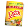 Mrs Dash Deal