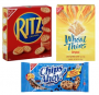 Nabisco Coupon Deal