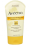 aveeno sunscreen deal