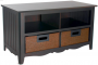 bush antonia 42 in tv stand utah deal