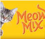 meow mix sample deal freebie