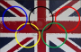 olympic rings england giveaway