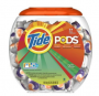tide pods 77 ct deal