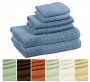 6pk towel set deal