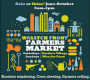 Wasatch Front Farmers Market Deal
