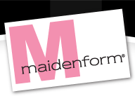 maidenform logo utah deals