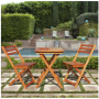 outdoor furniture deals free shipping
