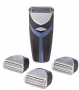 remington cordless shaver deal free shipping utah