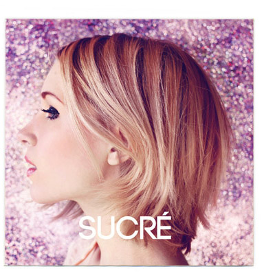 sucre free mp3 from anthropologie