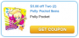 $5 off 2 Polly Pocket Coupon