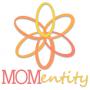 Button MOMentity