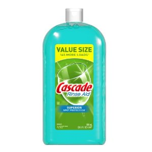 Cascade Rince Aid This Week's Deals! *Complete List of All Deals Still Available*
