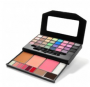 E.L.F. studion makeup clutch palette deal
