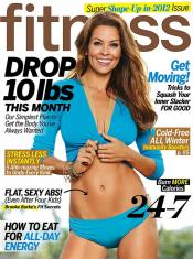 Fitness Magazine DiscountMags