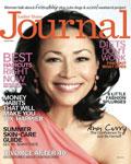Ladies Home Journal July