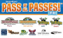Passes of all Passes Deal