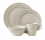 Pfaltzgraff Deal of the Day 16 piece dinnerware set