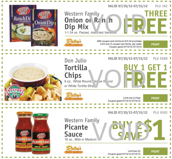 Our campus market coupon code
