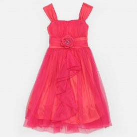 ShopKo My Michelle Girls Dress – Utah Sweet Savings