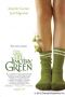 The Odd Life of Timothy Green Screaning