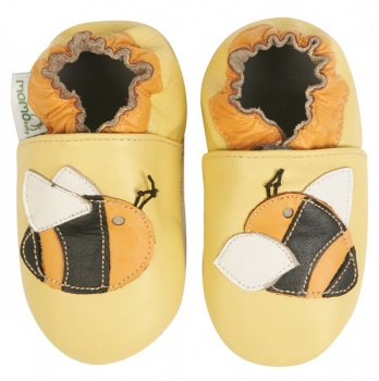 Totsy Baby Shoes