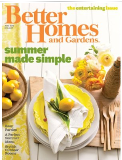 better homes gardens This Week's Deals! *Complete List of All Deals Still Available*