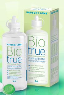bio true 4 oz sample deal
