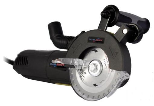 dualsaw circular saw