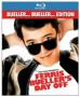 ferris bueller's day off blu ray deal