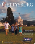 gettysburg travel guide free information
