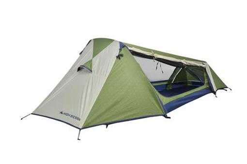 high sierra exploere tent  sc 1 st  Utah Sweet Savings & high sierra exploere tent u2013 Utah Sweet Savings