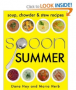spoon summer recipes free cookbook