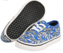 vans kids shoes deal