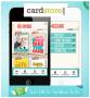 cardstore app1
