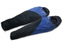 high peak sirius sleeping bag 2 pack deal