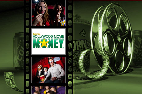 hollywood movie money eversave