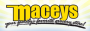 maceys-logo