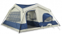 northpole outdoor tent deal discount