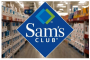 sam's club preview