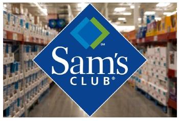 sam's club preview