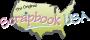 Scrapbook USA