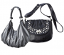 fashion friday handbags