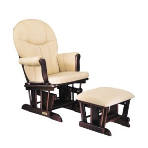 glider chair1 300x300 Deals of the Week – Tons of sweet deals still available!